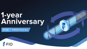 fio protocol marks first year anniversary 768x433 1