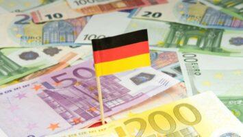 german banks 768x432 1