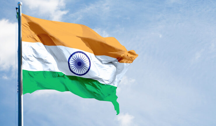 india banning cryptocurrency 768x432 1