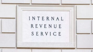 irs operations 768x432 1