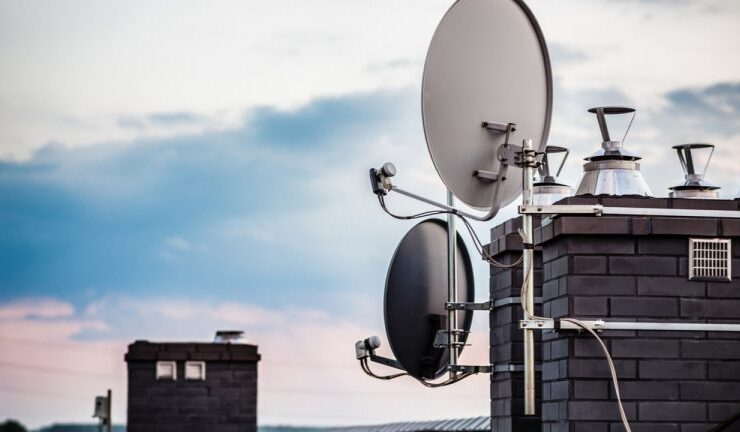 major venezuelan satellite tv provider enables bitcoin and other cryptocurrencies payments 768x432 1