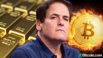 mark cuban gold 768x432 1