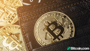 microstrategy scoops up 262 bitcoin treasury holds 91k btc at an average of 24k per coin 768x432 1