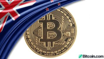 new zealand fund invests 5 in bitcoin cio says you cant really discount bitcoin 768x432 1