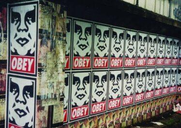 obeydddd 768x432 1
