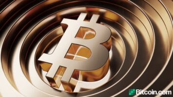 one tenth of a bitcoin derivatives giant cme group to launch micro btc futures contract 768x432 1