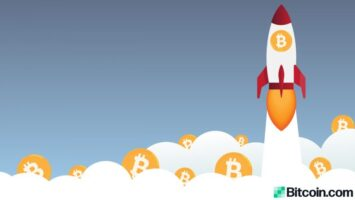 over 6b in bitcoin options set to expire today april contracts show bets for 80k per btc 768x432 1