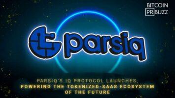 parsiq 768x432 1