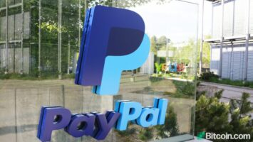 paypal payments 768x432 1