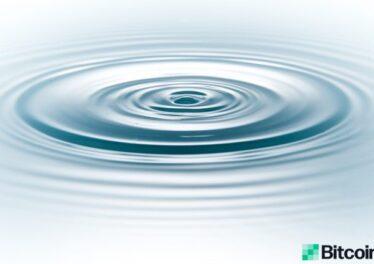 ripples asia pacific business flourishing despite sec lawsuit says ceo 768x432 1