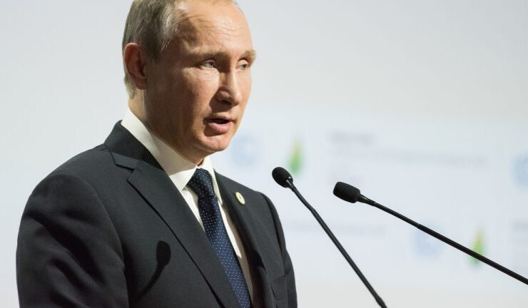 russian president vladimir putin asks attorney general office to combat illegal cross border crypto transfers 768x432 1