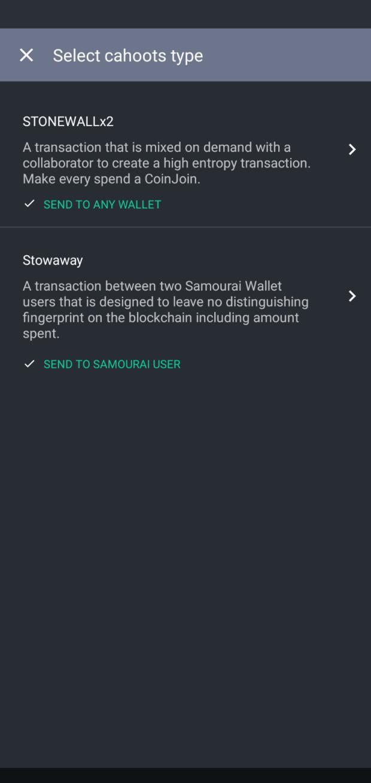 screenshot 20210209 111130