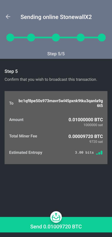 screenshot 20210209 111709