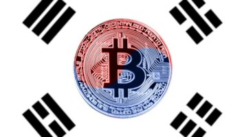 south korean moms are taking the lead in buying bitcoin despite the coronavirus pandemic 768x432 1