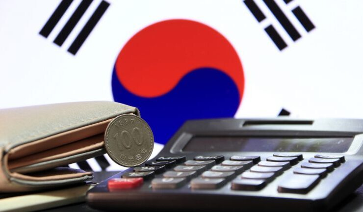 south korean tax agency identifies over 2400 evaders who used cryptocurrencies to bypass taxation 768x432 1