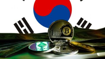 south koreans are required to pay taxes for crypto holdings in overseas exchanges authorities warn 768x432 1
