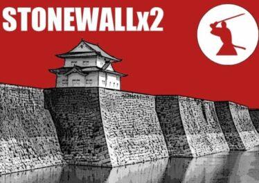 stonewallx2 logo