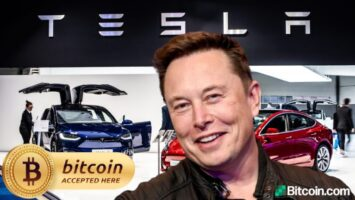 tesla accepts bitcoin 768x432 1