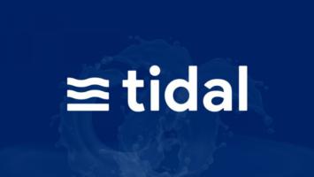 tidal 768x432 1