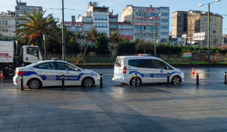turkey police dismantle massive chinese crypto scam that held 101 hostages to run operations 768x432 1