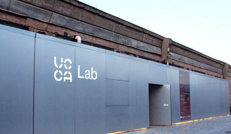 ucca lab 768x432 1