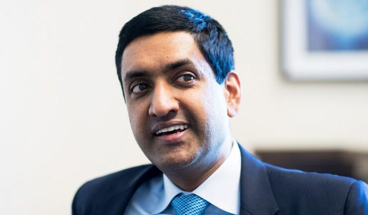 us house representative ro khanna lauds btc which cannot be devalued calls for less carbon intensive mining 768x432 1