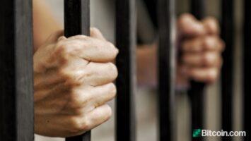 6 jailed in turkey thodex 768x432 1