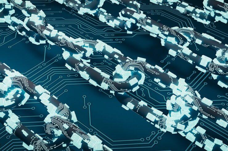 Enterprise Blockchain Concordium Wraps Up 36M Raise Ahead of Mainnet Launch