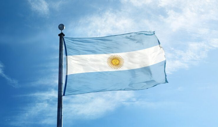argentinean central bank asks local banking institutions for information on customers who deal with cryptocurrencies 768x432 1