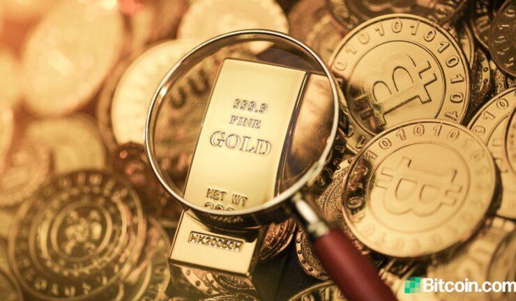 bitcoin vs gold debate 768x432 1