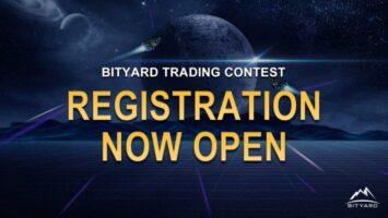 bityard 768x432 1