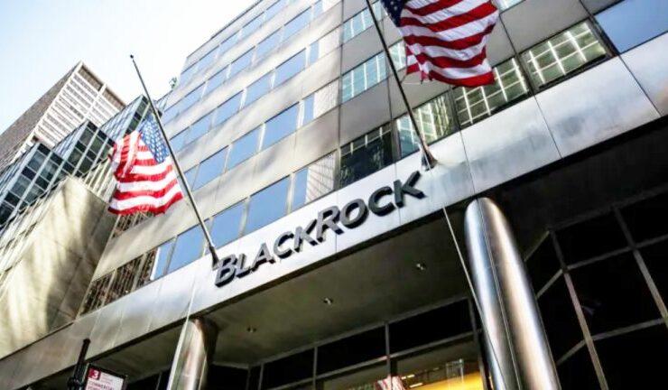 blackrock 768x432 1