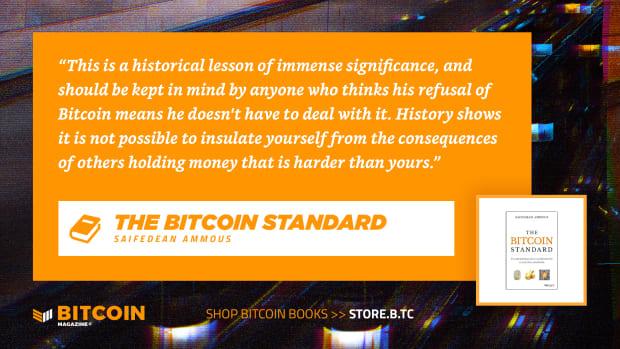 book list quote template bitcoinstandard