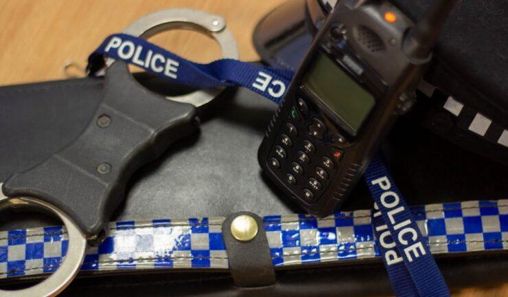 british authorities take down dark web ecstasy sellers seize 5 8m worth in drugs 768x432 1