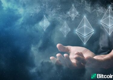 canada approves three ethereum etfs ether funds set to launch on tsx next week 768x432 1