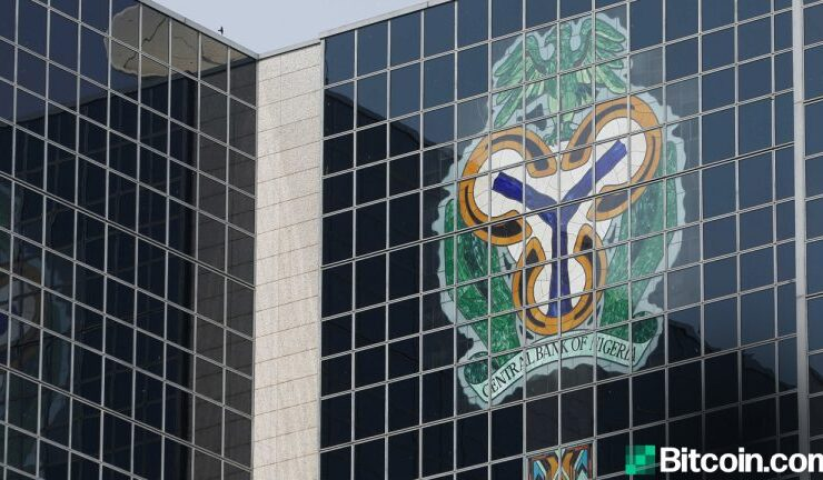 central bank of nigeria blocks fintech startups from accessing kyc service decision described as an attack on all fintechs 768x432 1
