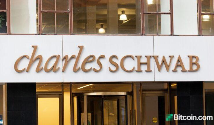 charles schwab 768x432 1