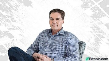 civil lawsuit against craig wright wants high court to rule against his bitcoin white paper claims 768x432 1