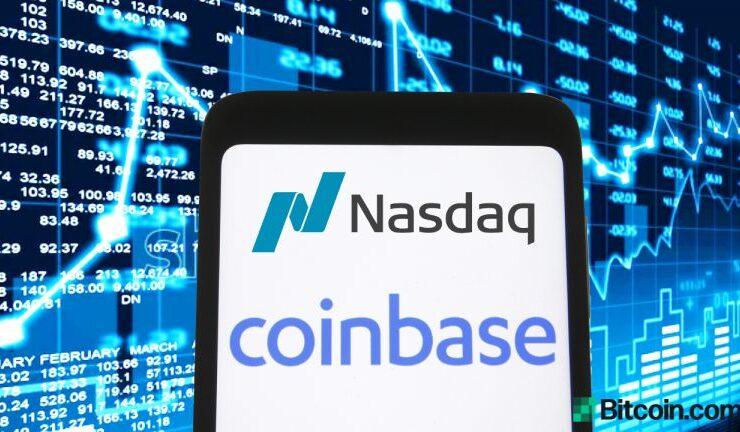 coinbase ipo april 14 768x432 1