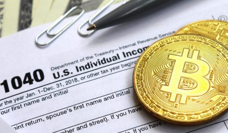 crypto tax 768x432 1