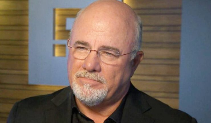 dave ramsey1 768x432 1