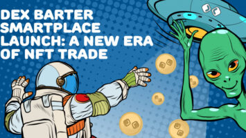 dex barter smartplace launch a new era of nft trade 768x403 1