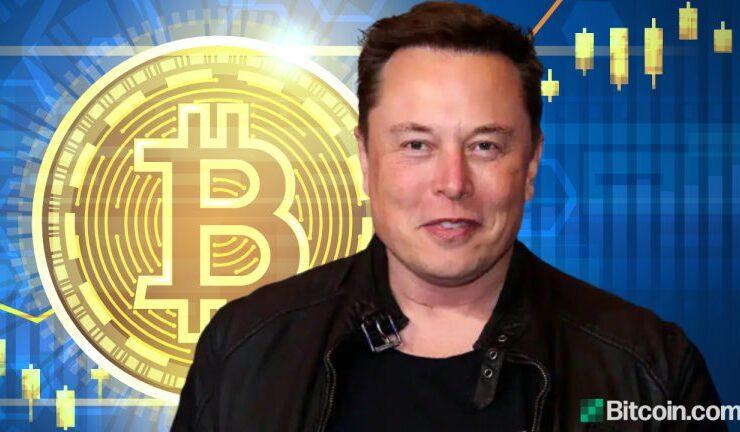 elon musk bitcoin 1 768x432 1