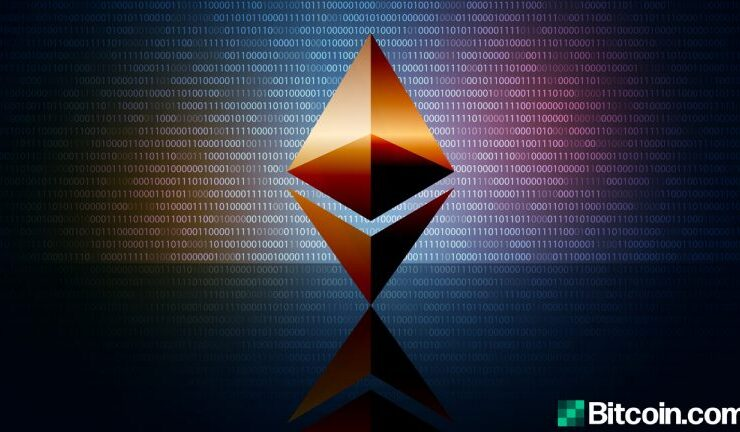 ether hashrate climbs to new height 768x432 1