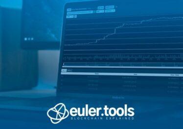 euler tools a unique platform to explore and discover blockchain tools 768x433 1