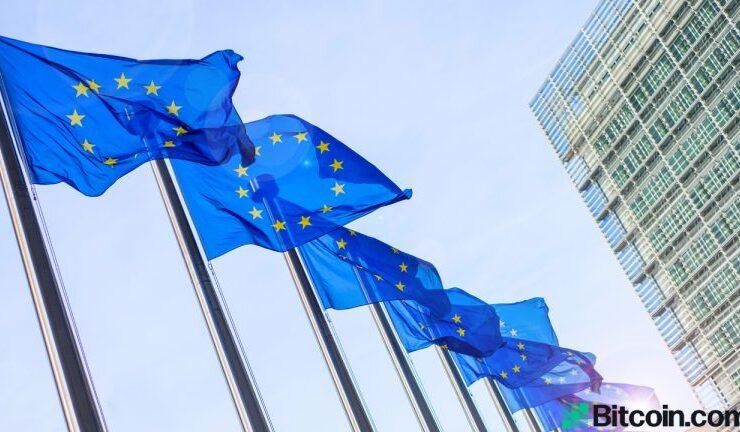 european investment bank distributes 121 million in ethereum based digital bonds 768x432 1