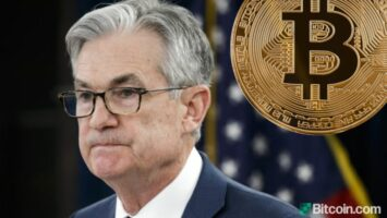 fed speculation 768x432 1