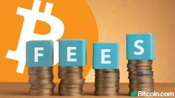 fees 768x432 1