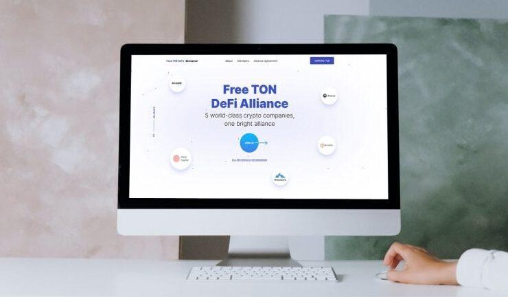 free ton defi alliance 768x432 1