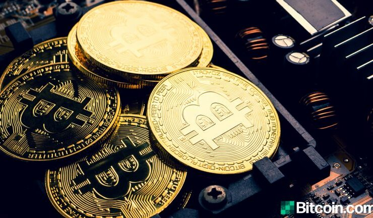 grayscale reveals intentions to convert the firms bitcoin trust into an etf 768x432 1
